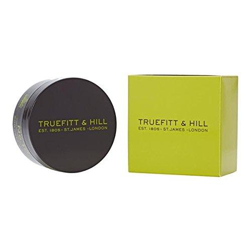 truefitt-hill-no10-finest-shaving-cream-200ml