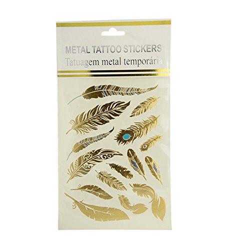 pandahall-kuhlen-korperkunst-feder-geformt-abnehmbarem-kunst-temporare-tattoos-metallischen-papier-a