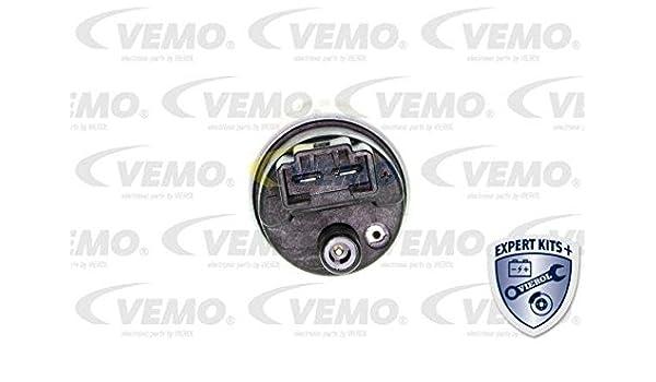VAICO V95-0370 Motorr/äume