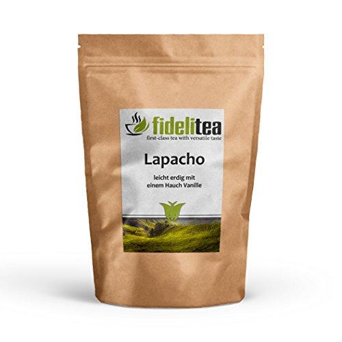 Fidelitea - Lapacho Tee aus Brasilien (100 g)