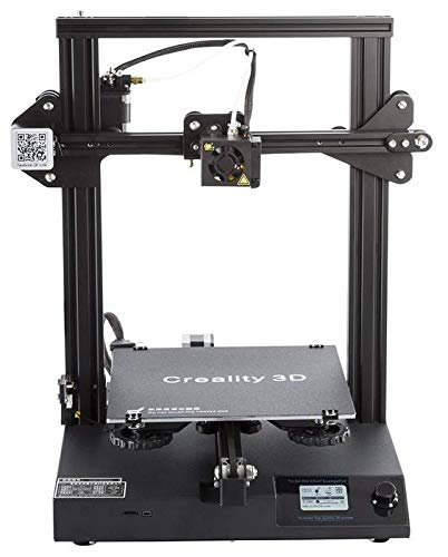 Creality3D CR20 3D Printer