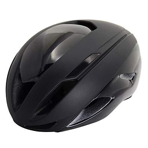 LIUDATOU Aero Rennradhelm Männer Frauen Bester Fahrradhelm Radfahren Ultraleicht Helme MTB Magnetic, Farbe 4