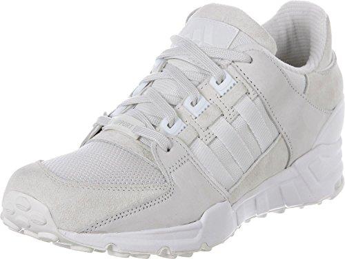 adidas Equipment Running Support Vintage White Vintage White 39 (Running Adidas Equipment Support)