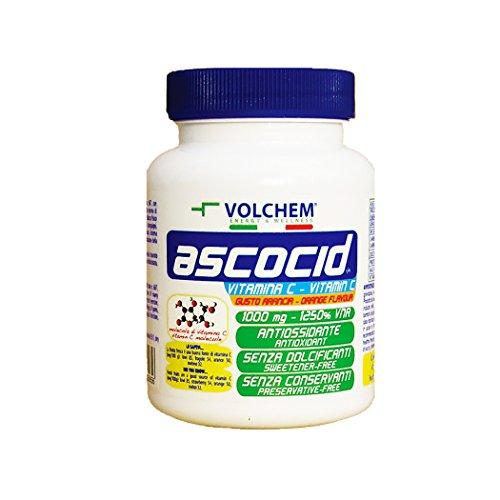 ASCOCID 60 cpr - 41MvGnaYlpL