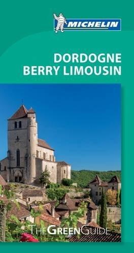 michelin-green-guide-dordogne-berry-limousin-michelin-green-guides