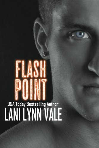 Flash Point: Volume 2 (Kilgore Fire)