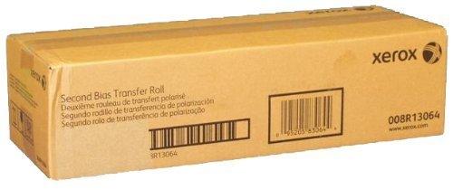 Preisvergleich Produktbild Xerox 008R13064 7425, 7428, 7435 transfer belt