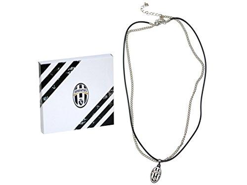 collar-con-cadena-y-colgante-con-logotipo-del-equipo-de-futbol-juventus-producto-oficial