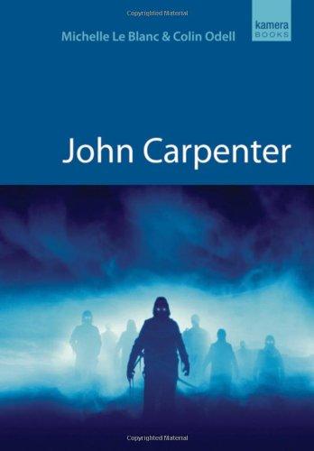 John Carpenter (Creative Essentials)