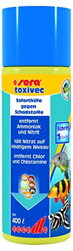 sera-toxivec-traitement-deau-pour-aquariophilie-100-ml