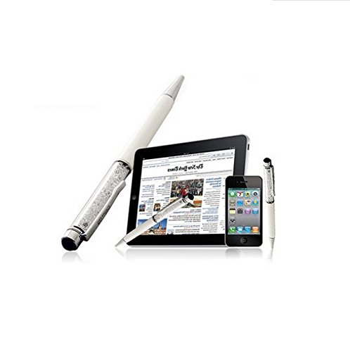 2pc-bling-crystal-multi-function-ballpoint-and-stylus-pen-for-all-capacitive-touch-screen-device-iph
