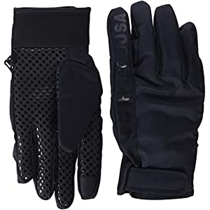 41MvN1cgSfL. SS300  - DC Shoes Deadeye - Ski/Snowboard Gloves for Men EDYHN03037