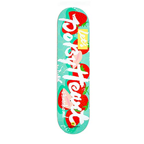 RONGXIN Professional Skateboard - Adult Skateboard for sale  Delivered anywhere in Ireland