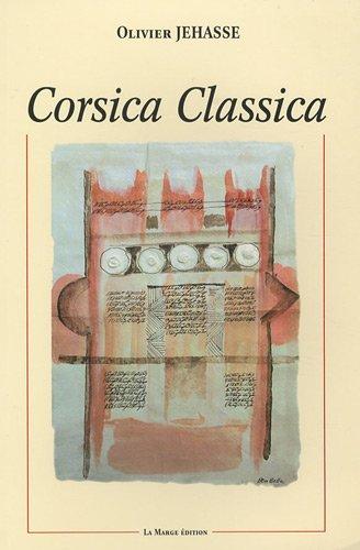 corsica-classica-la-corse-dans-les-textes-anciens-viie-siecle-av-jc-an-1000