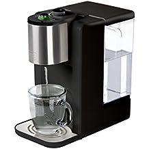 Trebs 99340 dispensador de agua caliente, 2.2 l, ...