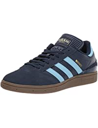 best loved 23023 6b758 adidas Originals Busenitz Uomo