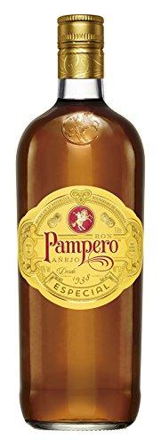 pampero-especial-65400421-rum-l-1