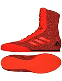 adidas boxing shoes