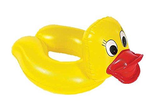 Royalbeach Schwimmring Ente offen 12501