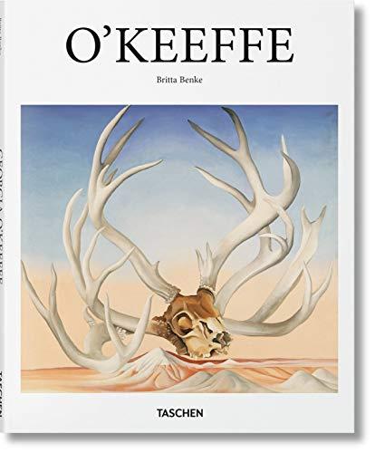 O'Keeffe - Okeeffe-serie