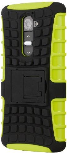 cruzerlite-spi-force-case-for-lg-g2-black-green