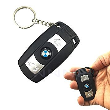 nnnfr-bmw-car-keychain-design-lighter-cigarette-lighter-refillable-jet-flame