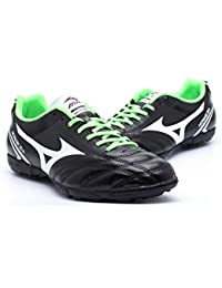 free shipping ff04d 22f08 Mizuno , Chaussures pour Homme spécial Foot en Salle