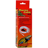 Lucky Reptile HTC-100Cable calefactor para terrarios