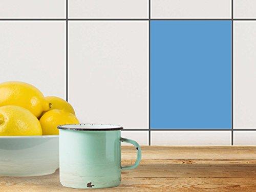 autocollant-carrelage-sticker-image-style-elegant-reparation-cloison-bureau-design-bleu-3-15x20-cm-1