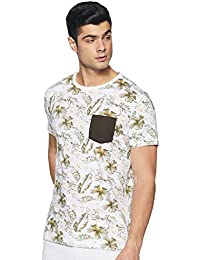 Amazon Brand - Symbol Men's T-Shirt