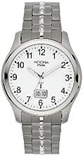 Comprar Adora Reloj de hombre radio reloj af7120