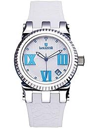 Reloj Lancaster Italy - Mujer OLA0643SS/BL