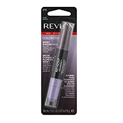 Revlon Color Stay Smoky Eyeshadow Stick, Flare, 0.07 Ounce