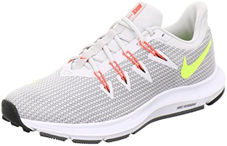 Nike Wmns Quest, Scarpe da Ginnastica Basse Donna | Prezzo di liquidazione  | Uomini/Donne Scarpa