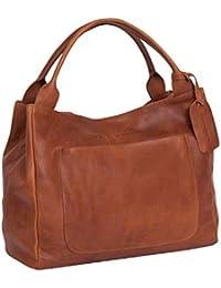 9a4df02e029c4 Suchergebnis auf Amazon.de für  Lois - Handtaschen  Schuhe   Handtaschen