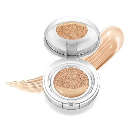 laneige-snow-bb-soothing-cushion-spf50-pa-21-natural-beige