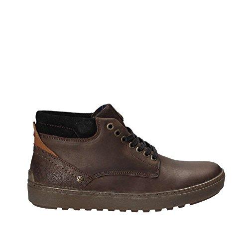 Wrangler WM172021 Ankle Man