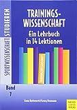 ISBN 3898999505