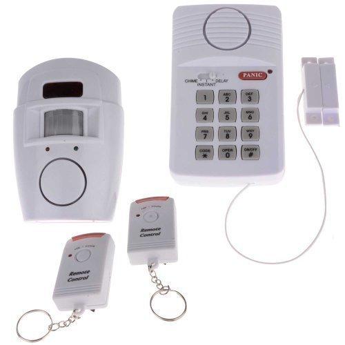kingavon-kabellos-alarmanlage-mit-bewegungsmelder-alarm-und-sicherheit-tastatur-alarm