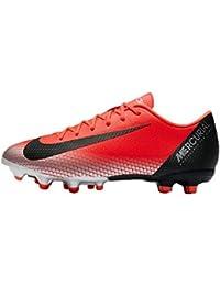 8343c3d91484c Amazon.es  botas cr7 niño  Zapatos y complementos