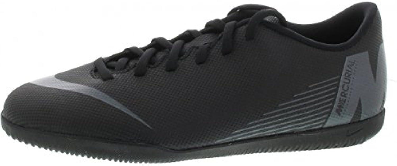 Nike AH7385 001  Billig und erschwinglich Im Verkauf