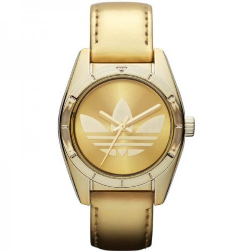 Adidas ADH2779 Reloj de mujer