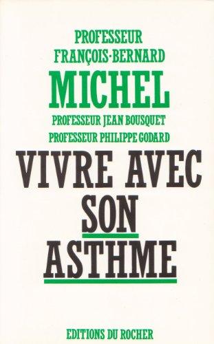 Vivre avec son asthme