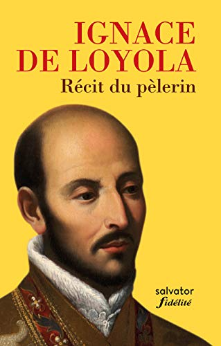 livre télécharger Récit du pèlerin (Poche) nouvelle édition