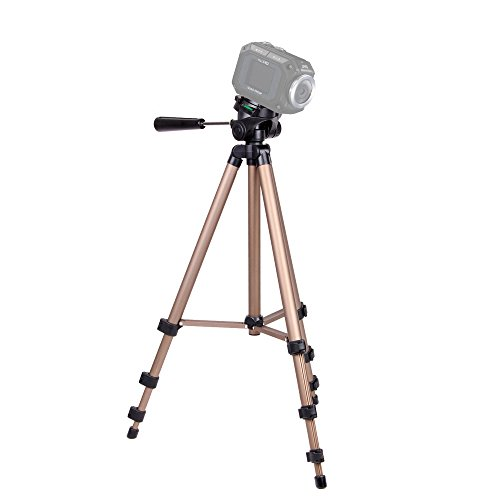 duragadget-trepied-en-aluminium-depliable-pour-camescope-camera-embarquee-intova-sport-pro-hd-pro-1-