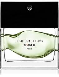 STARCK PARIS Eau de Toilette Unisexe Peau d'Ailleurs, 40 ml