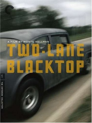 criterion-collection-two-lane-blacktop-dvd-1971-region-1-us-import-ntsc
