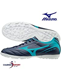 E Borse Mizuno Da it Scarpe Sportive Donna Amazon PYgqOg