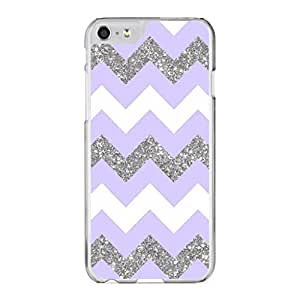 a AND b Designer Printed Mobile Back Cover / Back Case For Apple iPhone 6 / Apple iPhone 6s (IP6_3155)