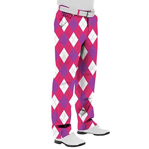 royal-asombroso-diseno-de-los-pantalones-de-senderismo-para-hombre-color-multicolor-bunt-mehrfarbig-